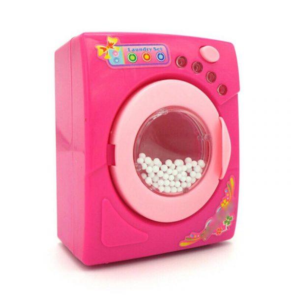 Bộ đồ chơi gia dụng 8 món