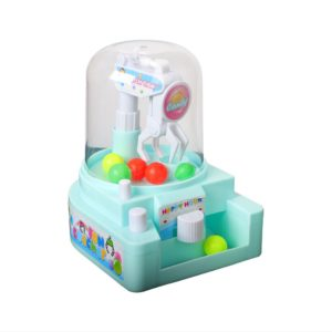 Máy gắp bóng - gắp kẹo mini