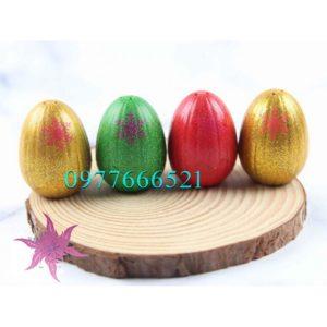 Set trứng Hatchimals phiên bản mới nhất