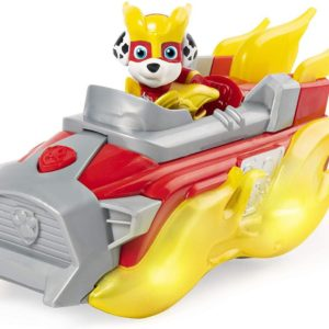 Paw Patrol Mighty Pups phiên bản Charged Up 2020