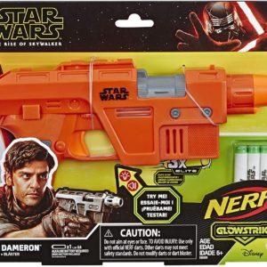 Súng Nerf starwars chính hãng hasbro