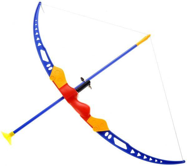 Bộ đồ chơi bắn cung cho bé